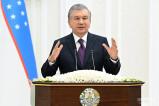 Обсуждены приоритетные направления развития Ташкентской области