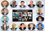 Эксперты обсудили основные итоги  заседания Совета глав государств ШОС