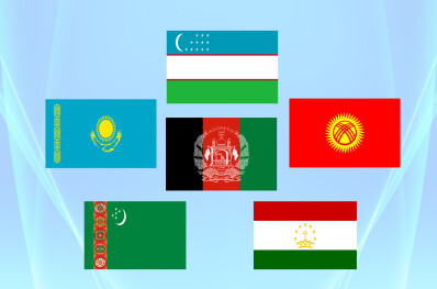 """The principle of President of Uzbekistan regarding the stabilization of Afghanistan - """"from instability and destruction to peace and creation"""" - determines the logic of joint regional cooperation in the Afghan direction"""