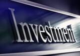 Привлекать инвестиции в страну - задача созданного Агенства