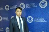 Президент Узбекистана обозначил важность активного продвижения совместных инновационных программ и стартап-проектов в рамках СНГ
