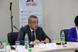 Отечественные эксперты о перспективах сотрудничества в Центральной Азии