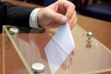 Международные нормы при рассмотрении обращений по выборам
