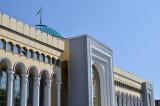 О предстоящем рабочем визите в Узбекистан Министра иностранных дел Кыргызстана