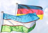 Германия бизнеси Ўзбекистонда коронавирус пандемияси шароитида қўллаб-қувватланади