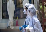 Германия нашрида Ўзбекистоннинг коронавирусга қарши курашиш тажрибаси ҳақида мақола чоп этилди