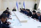 Президент поручил довести экспорт электротехнических изделий до $500 млн.
