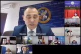 Молдавский эксперт: защита персональных данных также будет влиять на повышение корпоративной конкурентоспособности