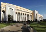 В Ташкенте состоится встреча министров в формате «С5+1»