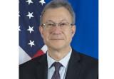 Посол США Дэниэл Розенблюм: Отношения между США и Узбекистаном никогда еще не были столь прочными