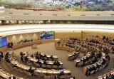 Спецдокладчик ООН представил доклад по итогам посещения Узбекистана
