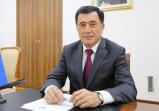 Как достичь гармонии: Владимир Норов рассказал о приоритетах развития ШОС и узбекско-китайских отношений