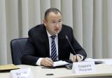 Садулло Расулов: «Япония была и остается для Узбекистана надежным партнером