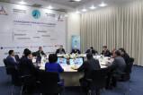"""Назокат Касымова: """"Ташкент должен стать образовательным хабом в Центральной Азии"""""""