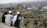 Стратегическое видение Президента Шавката Мирзиёева вопросов обеспечения региональной безопасности и решения афганской проблемы