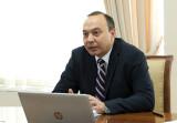 Директор ИСМИ: сегодня сформированы все условия для вывода узбекско-венгерских отношений на уровень стратегического партнерства