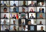 ИСМИ: Повышение показателей Узбекистана в международных рейтингах – это прямое отражение результативности политики масштабной модернизации реформирования нашей страны