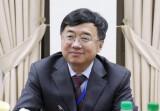 Взгляд из Китая: Послание Президента Узбекистана Олий Мажлису представляет собой программный документ, отражающий стратегическое видение развития страны