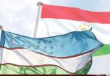 Плодотворные итоги визита делегации Узбекистана в Душанбе