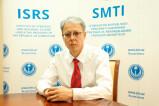 Президент Узбекистана определил меры по улучшению качества санитарно-эпидемиологической службы и ее материально-технической базы