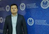 Узбекистан нацелен на углубление промышленных кооперационных связей в рамках сотрудничества со странами ЕАЭС