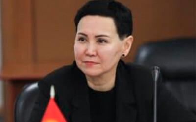 Проведение регулярных культурно-гуманитарных мероприятий являются символом братства и духовного родства узбекского и кыргызского народов