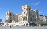 Азербайджанский политолог о визите Президента Узбекистана в Турцию