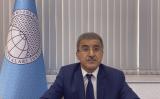 Взгляд из Баку: Вопрос информационной безопасности цифровой экономики становится все более важными для государства