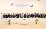 Итоги работы научно-практического семинара  «Экономическая оценка вступления Узбекистана в ВТО»