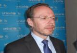 ЮНИСЕФ приветствует усилия Узбекистана по возвращению детей из зоны вооруженных конфликтов