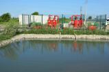Создано Агентство по реализации проектов в сфере водного хозяйства