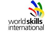 """Узбекистан стал полноправным членом движения """"Worldskills International"""""""