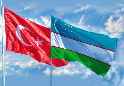 The essence and significance of strategic cooperation of Uzbekistan and Turkey