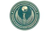 Ответ на глобальный вызов:  опыт Узбекистана