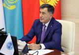 Владимир Норов: Голос ШОС становится важным и значимым в региональной и международной повестке дня