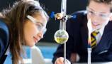 В 2020 году в нашей стране будет организовано более 500 научных мероприятий