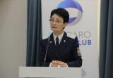 Светлана Артыкова: «Если не будем соблюдать требования Президента, мы не сможем преодолеть эти испытания»