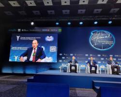 Директор ИСМИ: Трансформация региона в пользу консолидации – совершившийся факт