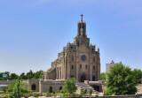 Министерство юстиции озвучил количество религиозных организаций, зарегистрированных в Узбекистане