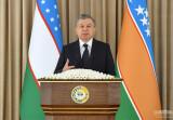 Определены приоритеты развития районов и отраслей Каракалпакстана