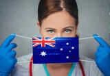 Об ухудшении эпидемиологической ситуации в Австралии