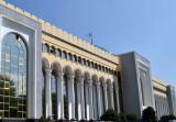 Представлены приоритеты Узбекистана в Совете ООН по правам человека