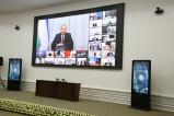 Директор ИСМИ: Форум послужит налаживанию стратегического сотрудничества по информационной безопасности