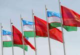Президент Кыргызстана: Мы стремимся к добрососедству и сохранению взаимовыгодных отношений с Узбекистаном