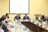 Узбекистан ведёт диалог с международным сообществом для недопущения усугубления гуманитарного кризиса в Афганистане