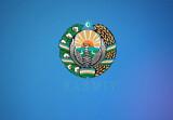Об участии Президента Узбекистана в саммите совета сотрудничества тюркоязычных государств