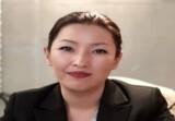 Высокие результаты визита Садыра Жапарова в Узбекистан создают прочную основу для развития взаимовыгодного сотрудничества