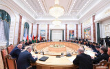 Priorities identified for practical cooperation
