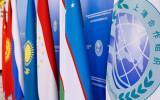 Самарканд начали готовить к саммиту ШОС-2022. Город посетят главы 20 государств