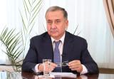 В Узбекистане учредят день Дружбы народов